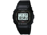 GW-5000-1JF G-SHOCK 「MULTI BAND 6」