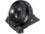 【在庫限り】 防水コンパクトデジタルカメラ Outdoor Recorder(アウトドアレコーダー) EXILIM(エクシリム) EX-FR200CA【カメラ部単体】(ブラック) EX-FR200CA ブラック [防水+防塵+耐衝撃]