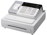 【在庫限り】 電子レジスター SE-S30WE (ホワイト)