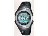 STR-300CJ-1JF PHYS FOR RUNNERS LAP MEMORY 60 TOUGH BATTERY 10
