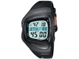 RFT-100-1JF PHYS TIMERS 11