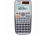 プログラム関数電卓 fx-72F-N
