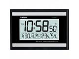 電波掛け時計 IDL-100J-1JF
