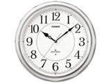 IQ-1051NJ-8JF 電波壁掛時計