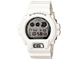 DW-6900MR-7JF G-SHOCK 「Metallic Dial Series」