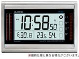 IDS-160J-8JF 電波壁掛時計