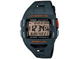 [ソーラー電波時計]フィズ(PHYS) 「マルチバンド6」 STW-1000-8JF