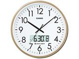 電波掛け時計 IC-2100J-9JF