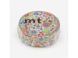 MTEX1P101 mt ex 小花・花畑