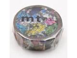 mtマスキングテープ ex 斑晶 MTEX1P114