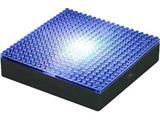 ナノブロック NB-026 LEDプレート USB