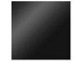 Mr.カラー C78 メタリックブラック