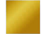 GM04 ガンダムマーカー ゴールド