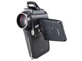 Xacti DMX-HD2(K) (ハイビジョン対応デジタルムービーカメラ/ブラック)