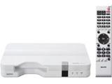 repoch IVR-S100 (iV対応レコーダー/地D)