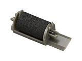 電子レジスター用インキローラー(黒) TY-0222B(EA-770B)