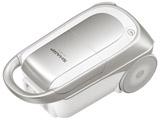 EC-MP310-S 紙パック式掃除機 シルバー系 [紙パック式]