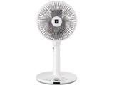【扇風機】おすすめリビング扇風機・冷風扇!DCモーター搭載モデルなら省エネ対応