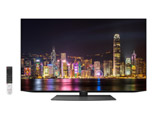 有機ELテレビ   4T-C48CQ1 [48V型 /4K対応 /BS・CS 4Kチューナー内蔵 /YouTube対応] 【買い替え5000pt】