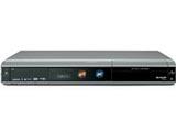 〔中古品〕 DV-AC82 (DVD-RW/250GB/地D)