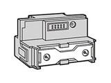 IZ-C75P プラズマクラスターイオン発生機用 交換用ユニット(1個)