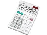 ナイスサイズタイプ電卓 (10桁) EL-N431X