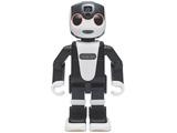 RoBoHoN ロボホン 「SR-01M-W」 Android 5.0・2.0型・メモリ/ストレージ:2GB/16GB 【モバイル型ロボット電話】