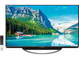 【在庫限り】 50V型 4K対応液晶テレビ アクオス AQUOS 4T-C50AM1 [4Kハイグレードモデル] 【買い替え3240pt】