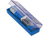 データースタンプ用ケースのみ 小 DS-PCS 06111
