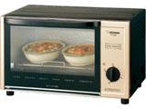 ET-WB22-NL シャンパンゴールド オーブントースター こんがり倶楽部 (1000W)