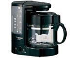 コーヒーメーカー 「珈琲通」 EC-GB40-TD ダークブラウン