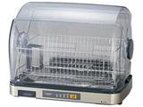食器乾燥機 (6人分) EY-SB60-XH ステンレスグレー