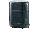 食器乾燥機 (5人分) EY-GB50-HA グレー