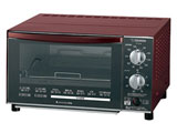 オーブントースター 「こんがり倶楽部」(1300W) ET-GT30-VD
