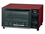 オーブントースター 「こんがり倶楽部」(1300W) ET-GB30-RZ