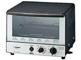 オーブントースター 「こんがり倶楽部」(1000W) EQ-SA22-BW モノトーン EQ-SA22 モノトーン