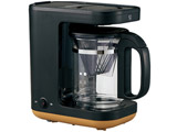 EC-XA30-BA コーヒーメーカー STAN. ブラック