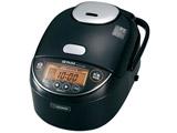圧力IH炊飯ジャー 「極め炊き」(5.5合) NP-ZV102BK-BA ブラック