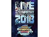 ファンタシースターシリーズ30周年記念「ライブシンパシー2018」メモリアル BD