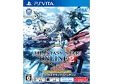 ファンタシースターオンライン2 EPISODE4 デラックスパッケージ 【PS Vitaゲームソフト】