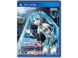初音ミク -Project DIVA- F 2nd お買い得版