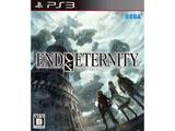 End of Eternity (エンド オブ エタニティ)【PS3】