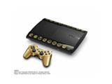 PlayStation3 龍が如く5 EMBLEM EDITION【250GB】
