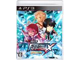 【在庫限り】 電撃文庫 FIGHTING CLIMAX IGNITION (ファイティング クライマックス イグニッション) 【PS3ゲームソフト】