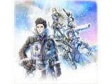 戦場のヴァルキュリア4 【Switchゲームソフト】