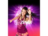 【今夏発売予定】 Zumba de 脂肪燃焼! 【Switchゲームソフト】