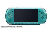 プレイステーション ポータブル 初音ミク -Project DIVA- 2nd いっぱいパック  PSP
