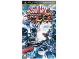 ファンタシースターポータブル2 インフィニティ 【PSPゲームソフト】