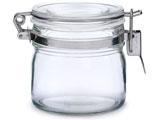 密封瓶 0.5L 22000