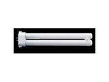 コンパクト形蛍光灯 「ユーライン」(36形 1本入り・昼白色) FPL36EX-N/2